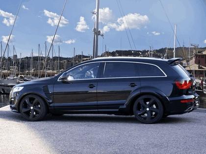 2008 Audi Q7 by Hofele Design 8