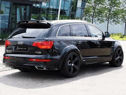2008 Audi Q7 by Hofele Design 9