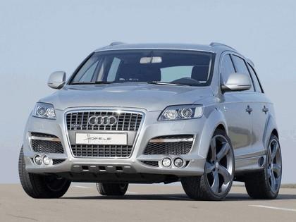 2008 Audi Q7 by Hofele Design 11