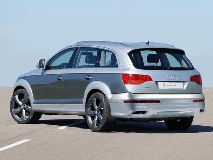 2008 Audi Q7 by Hofele Design 12