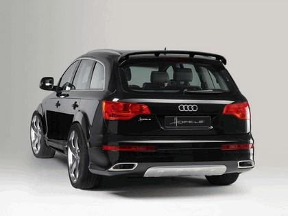 2008 Audi Q7 by Hofele Design 14
