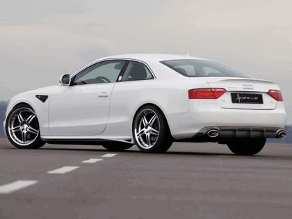 2007 Audi A5 3.2 by Hofele Design 2