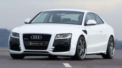 2007 Audi A5 3.2 by Hofele Design 7