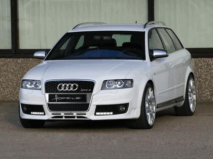 2001 Audi A4 Avant ( B6 8E ) by Hofele Design 1