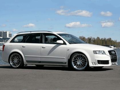 2001 Audi A4 Avant ( B6 8E ) by Hofele Design 4