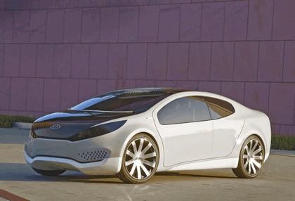 2010 Kia Ray concept 3