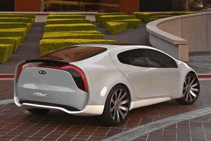 2010 Kia Ray concept 4