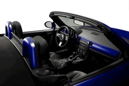2010 Mazda MX-5 20th Anniversary Edition 9