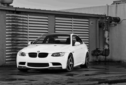 2010 BMW M3 ( E92 ) Athletics by Avus Performance 1