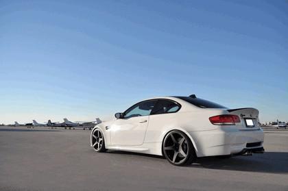 2010 BMW M3 ( E92 ) Athletics by Avus Performance 2