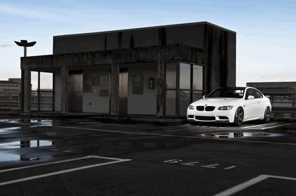 2010 BMW M3 ( E92 ) Athletics by Avus Performance 3