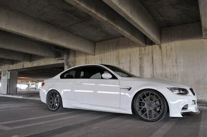 2010 BMW M3 ( E92 ) Athletics by Avus Performance 4