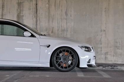 2010 BMW M3 ( E92 ) Athletics by Avus Performance 5