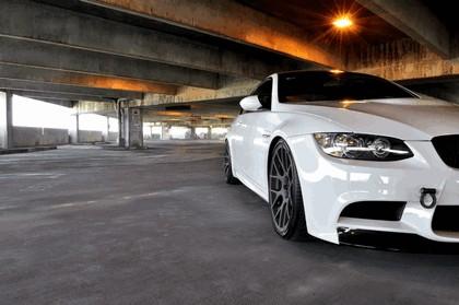 2010 BMW M3 ( E92 ) Athletics by Avus Performance 6