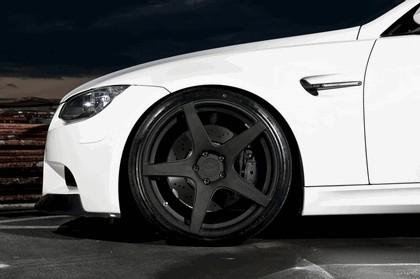 2010 BMW M3 ( E92 ) Athletics by Avus Performance 7