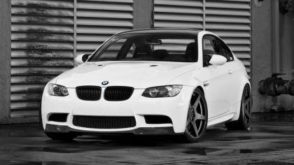 2010 BMW M3 ( E92 ) Athletics by Avus Performance 8