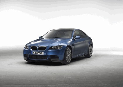 2010 BMW M3 ( E92 ) with performance package 1