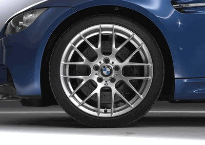 2010 BMW M3 ( E92 ) with performance package 6