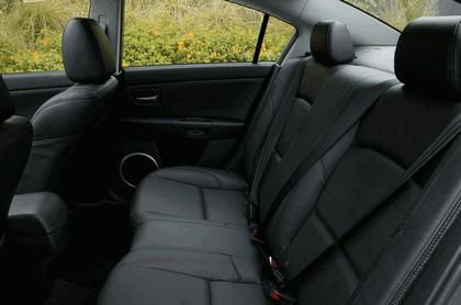 2004 Mazda 3 19
