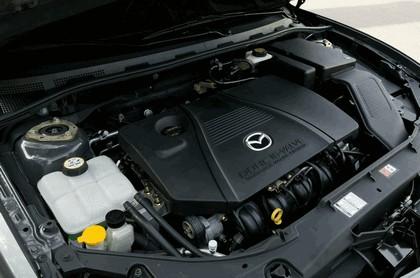 2004 Mazda 3 23