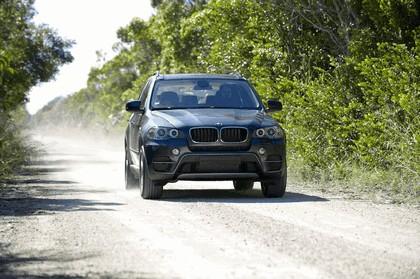 2010 BMW X5 xdrive 40d 26