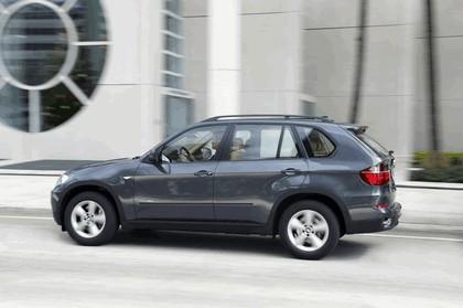 2010 BMW X5 xdrive 40d 41