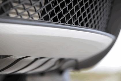 2010 BMW X5 xdrive 40d 59