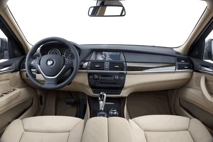 2010 BMW X5 xdrive 40d 66