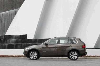 2010 BMW X5 xdrive 50i 3
