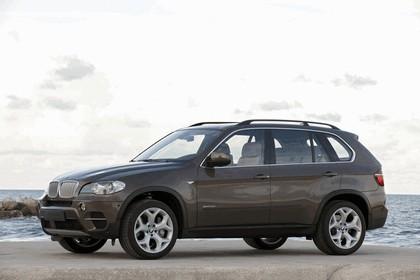 2010 BMW X5 xdrive 50i 15