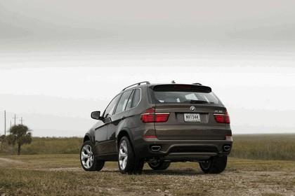 2010 BMW X5 xdrive 50i 17