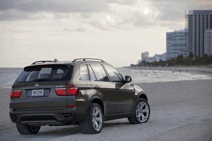 2010 BMW X5 xdrive 50i 24