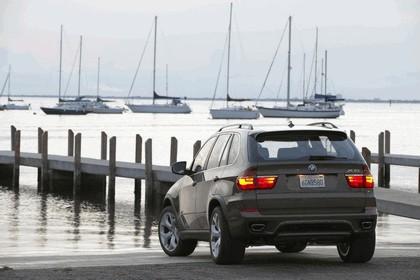 2010 BMW X5 xdrive 50i 28