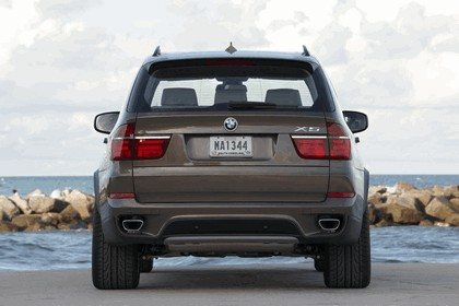 2010 BMW X5 xdrive 50i 32