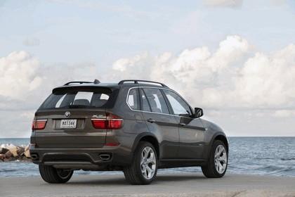 2010 BMW X5 xdrive 50i 33