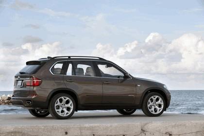 2010 BMW X5 xdrive 50i 34