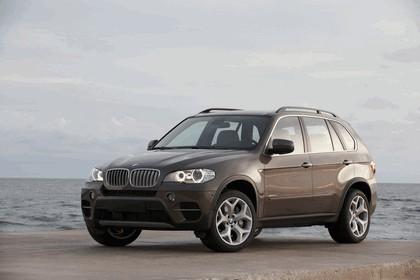 2010 BMW X5 xdrive 50i 37