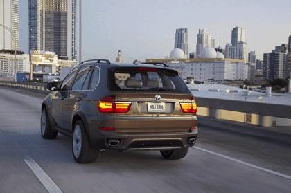 2010 BMW X5 xdrive 50i 49