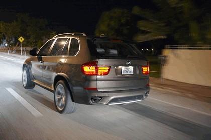 2010 BMW X5 xdrive 50i 51