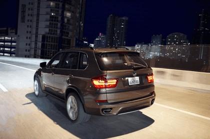 2010 BMW X5 xdrive 50i 53