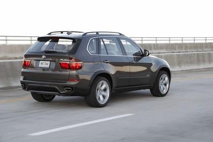 2010 BMW X5 xdrive 50i 56