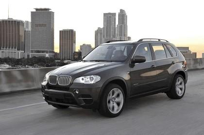 2010 BMW X5 xdrive 50i 57
