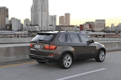 2010 BMW X5 xdrive 50i 58