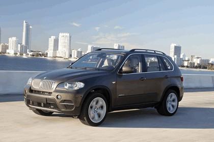 2010 BMW X5 xdrive 50i 62