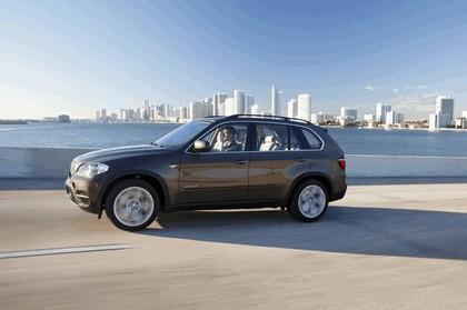 2010 BMW X5 xdrive 50i 63