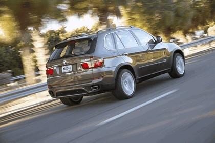 2010 BMW X5 xdrive 50i 64