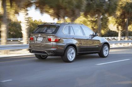 2010 BMW X5 xdrive 50i 65