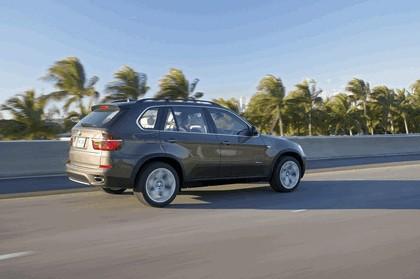 2010 BMW X5 xdrive 50i 66