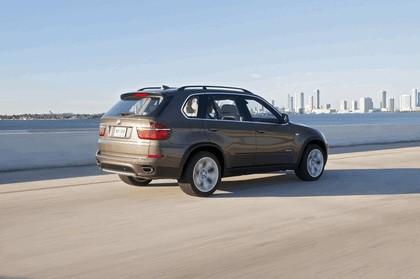 2010 BMW X5 xdrive 50i 67