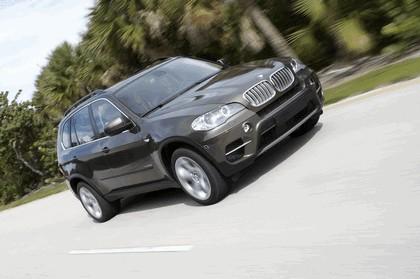 2010 BMW X5 xdrive 50i 68